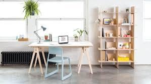 Built In Corner Desk Ideas Corner Desk Ideas Modern Chair Home Office Corner Desk Furniture