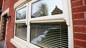 upvc windows luton double glazing bedfordshire