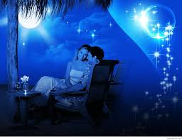 dark love pair wallpapers hd romantic wallpaper 48
