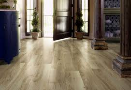 floor and decor hours floor floor decor hours on floor inside decor exciting dark and