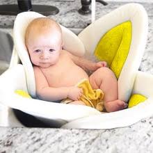 Blooming Bathtub Online Get Cheap Bloom Baby Seat Aliexpress Com Alibaba Group