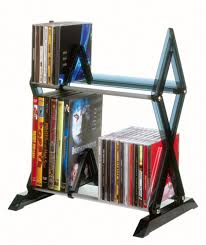 Black Dvd Cabinet Accessories Beautiful Image Of Decorative Small Folding Black