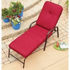 100 home decorators patio cushions sturdi bilt outdoor