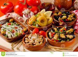 fabricant cuisine espagnole cuisine espagnole inspiration de conception de maison