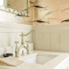Brass Fixtures Bathroom Photos Hgtv