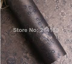 wholesale wrapping paper cheap gift wrapping paper find gift wrapping paper