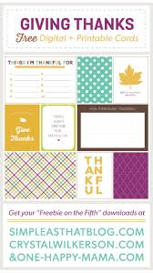thanksgiving 2014 cards enable me free thanksgiving project life cards u2013 mistyhilltops