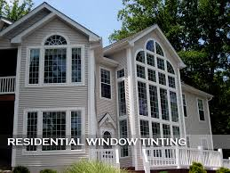 interior window tinting home residential window tinting in tennessee