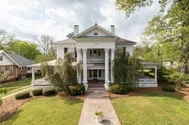 neoclassical style homes historic homes for sale rent or auction oldhouses com