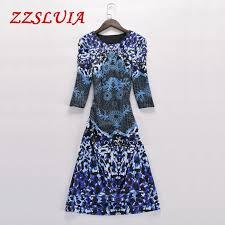 Blue Leopard Print Online Buy Wholesale Blue Leopard Print From China Blue Leopard