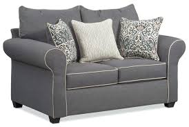 Loveseat Definition Loveseat Sofa Bed Uk Sleeper Crate And Barrel Canada 22286