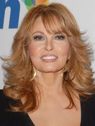 marie osmond hairstyles feathered layers pics of hairstyles with shorter layers around face hairstyles