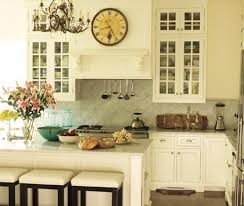 kitchen accessories country decorating ideas french style