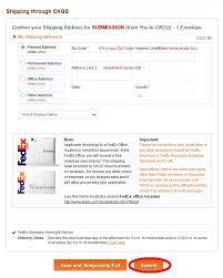 indian visa india visa application visa for india from usa