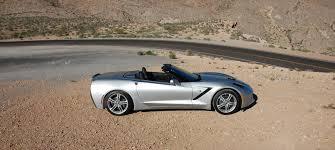 corvette c7 convertible 2016 corvette review coupe vs convertible and 1968 vs 2016