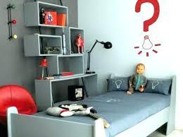 chambre ado deco york deco york chambre ado decoration chambre ado garcon deco