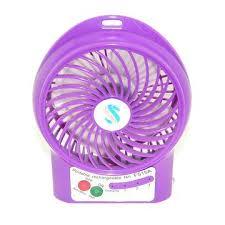primary color ceiling fan colorful ceiling fan daporganic com