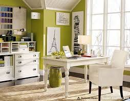 How To Decorate Your Desk At Home Mesmerizing 60 Decorating Ideas For Office Decorating Inspiration