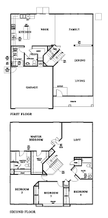 floor plans florida engle homes floor plans engle homes for sale inspiring home
