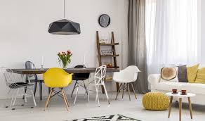 best cheap online furniture u0026 home decor to shop now