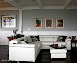 chic best light paint color for living room 1280x777