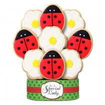 Cookie Bouquets Holiday Seasonal Cookie Bouquets U0026 Cookie Gifts