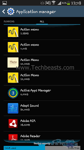 reset android to default how to reset default preferences for apps on on android