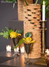 queen of africa tropical wedding ideas elegantwedding ca