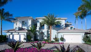 seven bridges homes for sale delray beach new homes