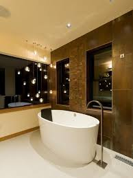 Bathroom Light Ideas Photos 11 Best Bathroom Lighting Images On Pinterest Bathroom Lighting