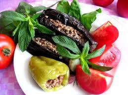 cuisine azerbaidjan the 20 best dishes in azerbaijan