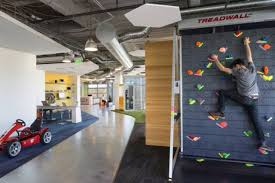 Ideas For Office Space 10 Creative Office Space Design Ideas That Will Change The Way You