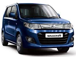 Maruti Suzuki New Maruti Suzuki Cars In India 2018 Maruti Suzuki Model Prices
