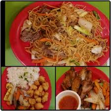 mali cuisine mali cuisine order 88 photos 55 reviews
