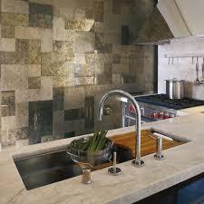 colgar teaforewe com good kitchen tile backsplash