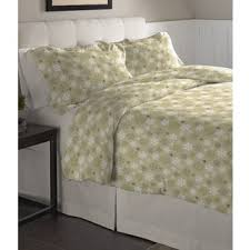 size king holiday duvet covers shop the best deals for oct 2017