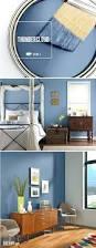 new home paint designs u2013 alternatux com