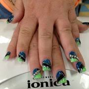 amazing nails u0026 spa 18 photos u0026 60 reviews nail salons