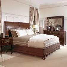 one bedroom marceladick com