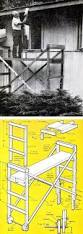 3515 best for guy images on pinterest projects wood and diy