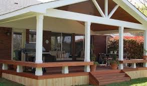 Backyard Patio Cover Ideas Pergola Wonderful Covered Gazebo Modern Outdoor Furniture