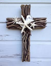 107 best crosses images on pinterest cross art crosses decor