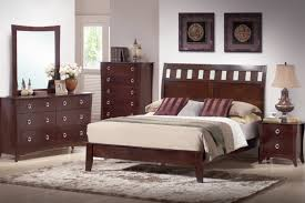 craigslist bedroom set home design