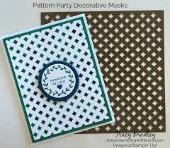 decorative masks pattern party decorative masks sting with tracy