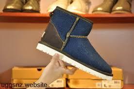 buy ugg boots zealand unisex ugg 1004927 nz ugg auckland ugg boots nz discount ugg