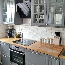 kitchen ideas from ikea ikea gray kitchen ideas alund co