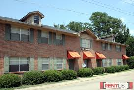 tupelo rent list town homes for rent