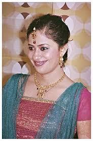 henna makeup makeup ideas henna makeup beautiful makeup ideas and tutorials