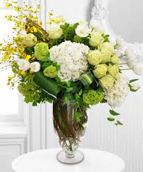 easter arrangements centerpieces create special centerpieces for palm sunday and easter