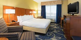 Midland Zip Code Map by Holiday Inn Express U0026 Suites Midland Loop 250 Hotel By Ihg